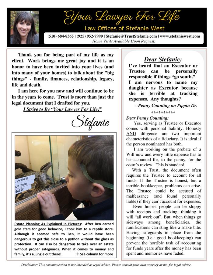 Stefanie-West-Newsletter-June-2016