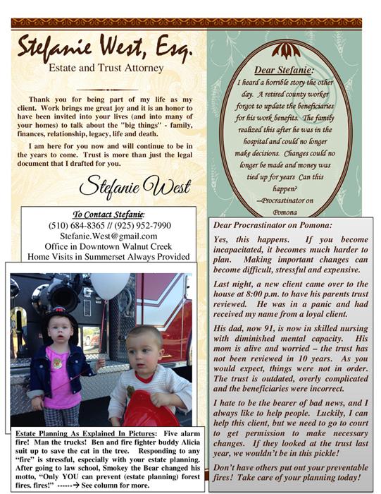 Stefanie-West-Newsletter-Dec-2015