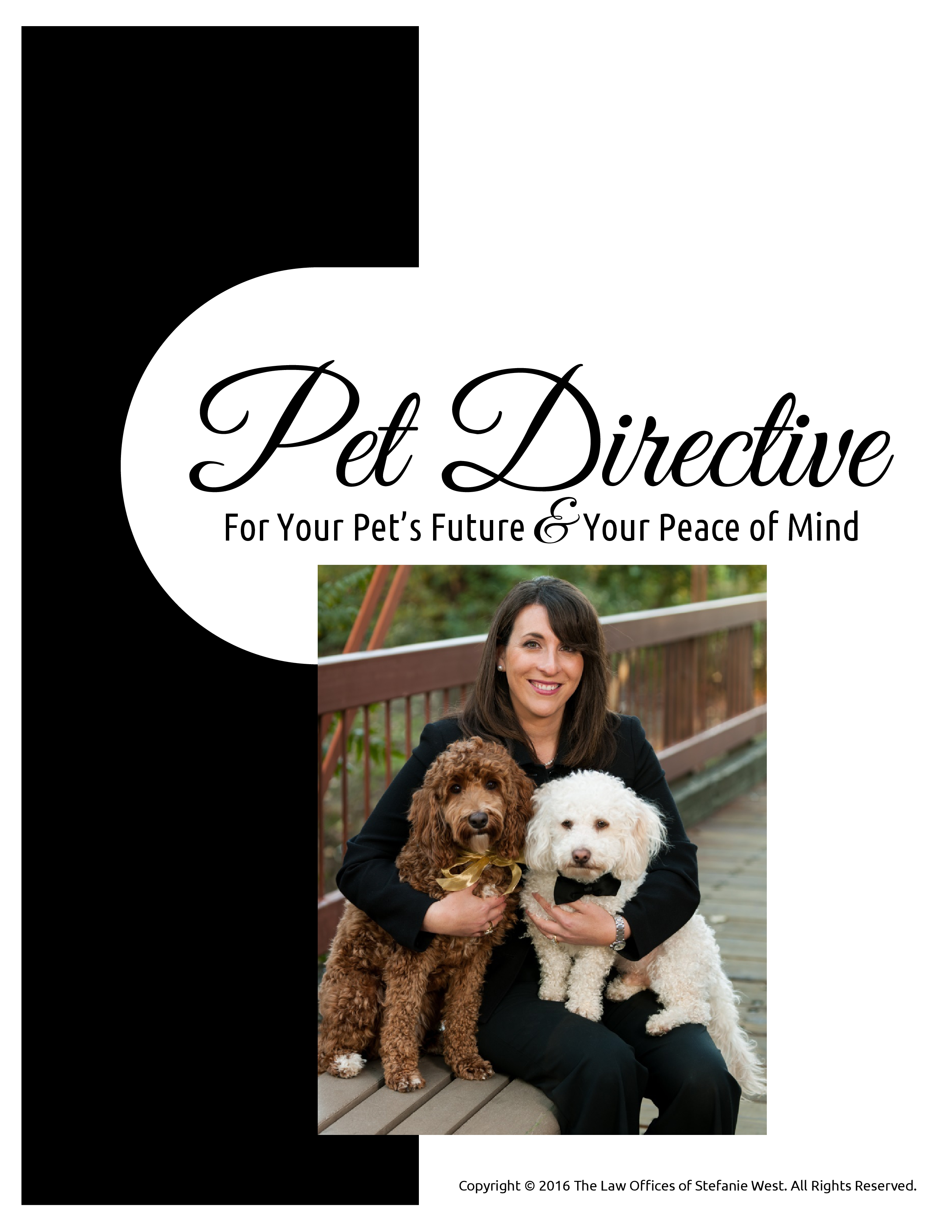 Pet Directive cover 020717
