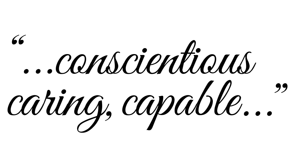 Conscientious caring capable white 300x150 030816 001